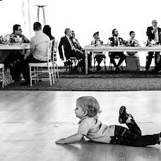 Весільний фотограф Viviana Calaon moscova (vivianacalaonm). Фотографія від 22.10.2019