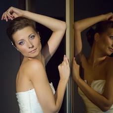 Wedding photographer Andrey Bardin (lephotographe). Photo of 06.04.2014