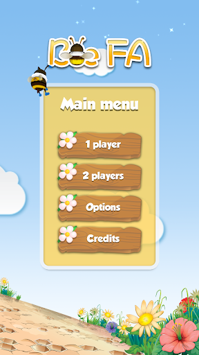 Bee FA