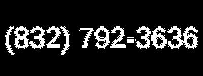 Call 832 792 3636