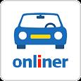 Автобарахолка Onliner apk