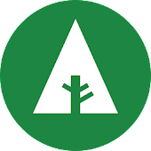 LVM meža kartes