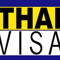 Thaivisa Connect - Thailand icon