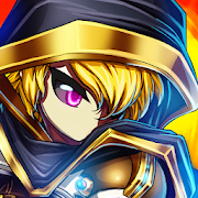 Game Brave Frontier RPG APK for Windows Phone