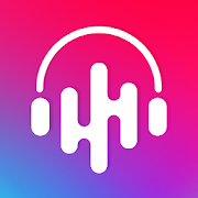 Beat.ly Lite - Music Video Maker with Effects
