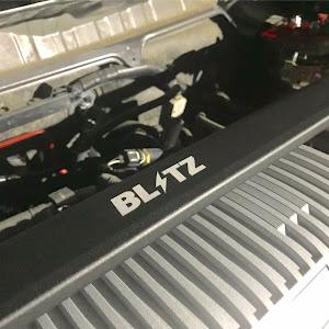 プリウス ZVW30 Sグレード LEDエディションのカスタム事例画像 nagi-papaさんの2019年09月12日19:52の投稿
