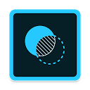 Adobe Photoshop Express Photo Editor Collage Maker Apps On Google Play