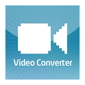 Video Format Converter icon