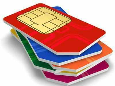 How To Resolve The SIM NOT PROVISIONED Error?[SOLVED] 1
