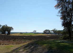 Photo: Old South Golf Links, Bluffton, SC