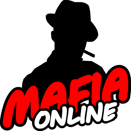 картах на играть бесплатно мафия онлайн