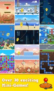 My Chicken – Virtual Pet Game 8