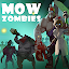 Mow Zombies V1.3.3 Mod One Hit