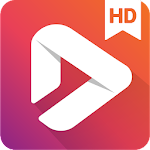 Video Player All Format - Full HD Video Player 9.3