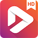 Video Player All Format - Full HD Video Player Android apk