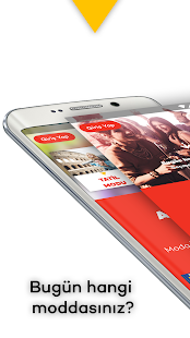 App Axess Mobil APK for Windows Phone
