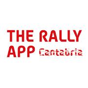 The Rally App - Cantabria