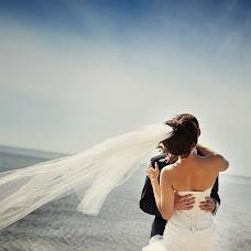 Wedding photographer Sergey Kristev (Kristev). Photo of 29.10.2015