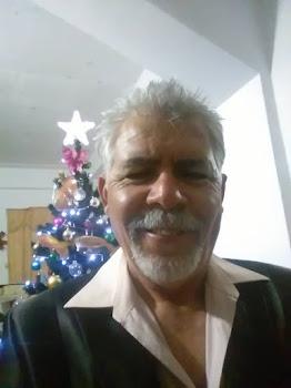 Foto de perfil de wuaro