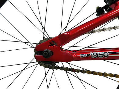 "Staats Superstock 20"" Expert Complete BMX Bike alternate image 8"