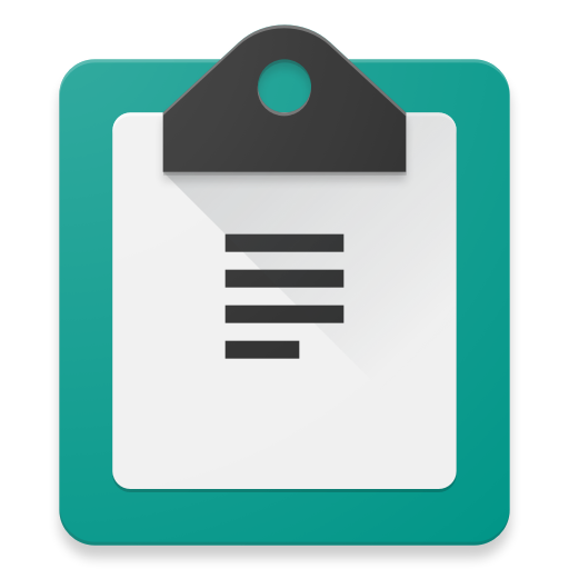 Material Notes: Colorful Notes Android APK Download Free By Cw Fei