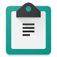 Material Notes: Colorful notes apk