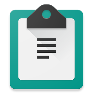 download material notes colorful notes for pc