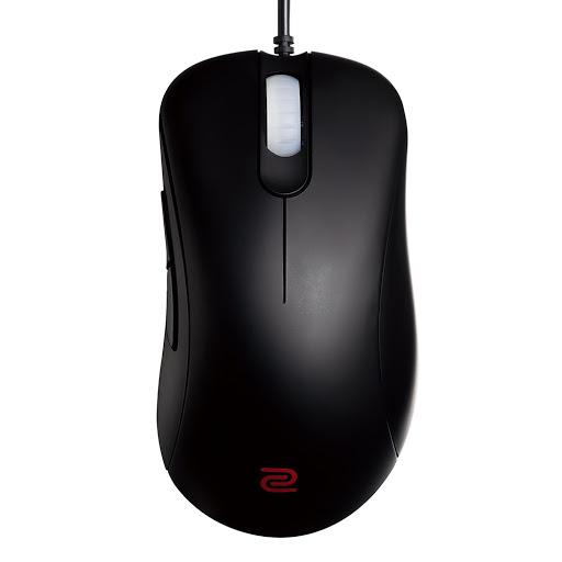 Chuột máy tính BenQ Zowie EC2A (Đen)
