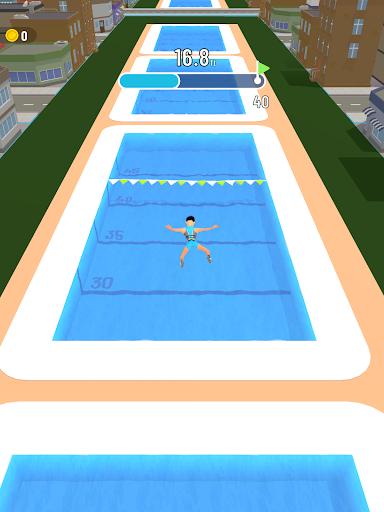 Blop Jump apktram screenshots 10