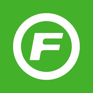 Fotbollskanalen download