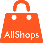 AllShops - All in One Shopping