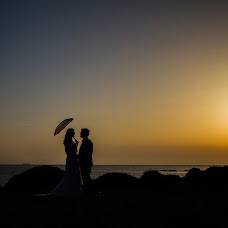 Wedding photographer William Moureaux (moureaux). Photo of 16.07.2015