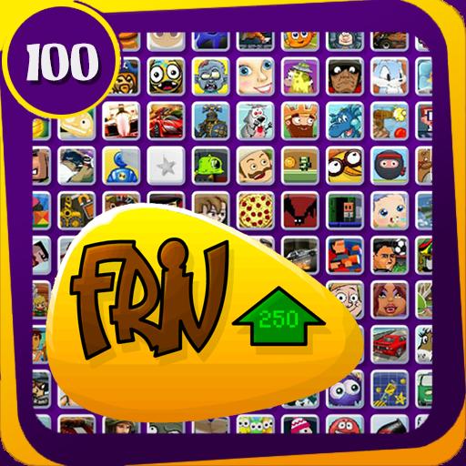 Friv Juegos Gratis Online