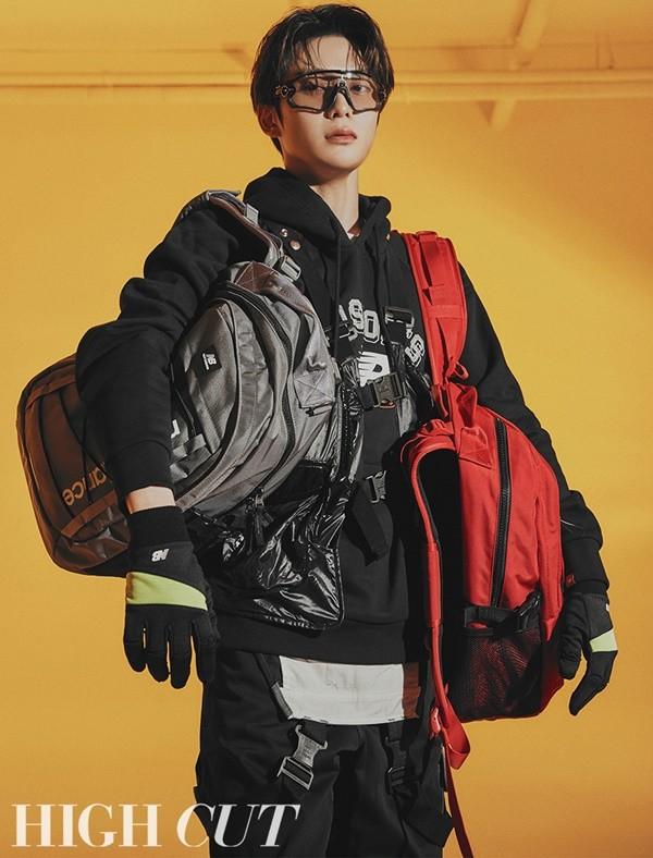 nct-jaehyun-high-cut-3