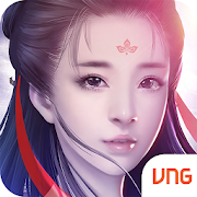Trường Sinh Quyết – VNG Mod & Hack For Android