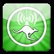 Wifi Jumper icon
