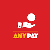 AnyPay ( 애니페이 )