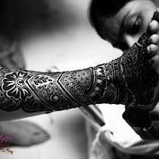 Wedding photographer Deepa Netto (netto). Photo of 09.09.2014