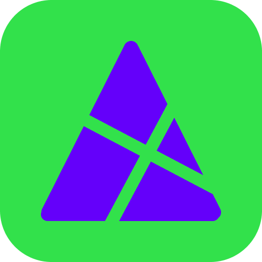 AXEL – Share & Transfer file APK for Gaming PC/PS3/PS4 Smart TV