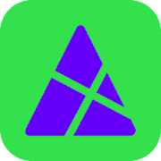 AXEL – File Share, Transfer & Access‏