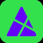 AXEL – Share & Transfer 3.2.0.1