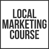 Local Marketing Course