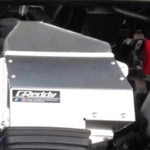 アルト ターボRS  5AGS 4WD H27のカスタム事例画像 kouheiさんの2019年01月21日23:53の投稿