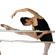 Ballet Barre Warm up for PC Windows 10/8/7