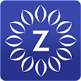 zulily - Shop Daily Deals in Fashion and Home apk