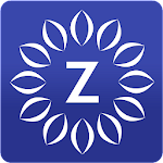 zulily - Shop Daily Deals in Fashion and Home Icon