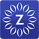 zulily: shop all the things! apk