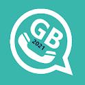 GB Version 21 icon