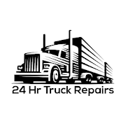24hr Truck Driver