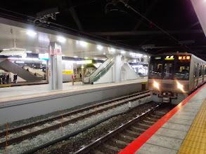 Photo: 新大阪